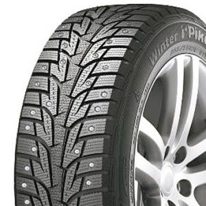 HANKOOK Winter I´Pike RS (W419D) 205/55-16 T