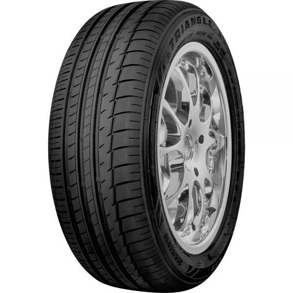 TRIANGLE Sportex 205/40-16 W