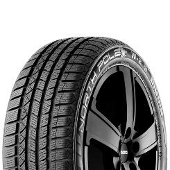 Momo Tires Momo W-2 Npol 215/45-16 V