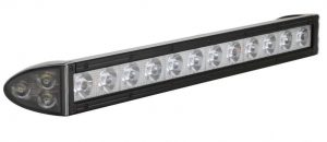 LED-IVALO-SP120