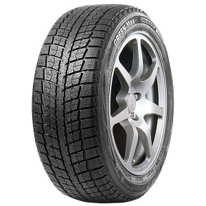 Linglong GreenMax Winter Ice I-15 Nordic SUV 235/65-17 T