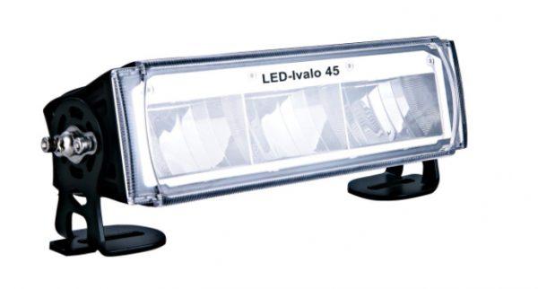 LED-IVALO 45