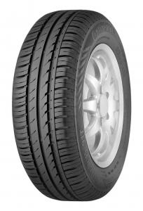 CONTINENTAL ContiEcoContact™ 3 155/65-14 T