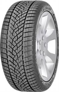 GOODYEAR ULTRAGRIP PERFORMANCE GEN-1 195/50-15 H
