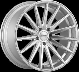 VOSSEN VFS2 Silver Polish