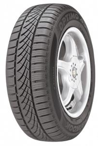 HANKOOK Optimo 4S 185/60-15 T