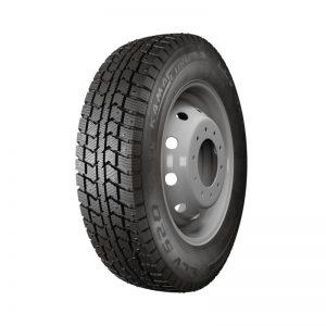 Kama Euro Lcv-520 185/75-16 R